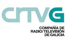 Logo de la Compañía de Radio Televisión de Galicia